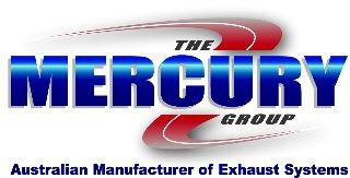 Mercury Mufflers Logo.copy