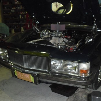 car restoration Campbelltown
