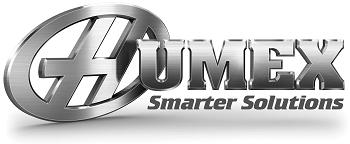 humex-xxx