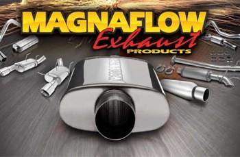 magnaflow_1