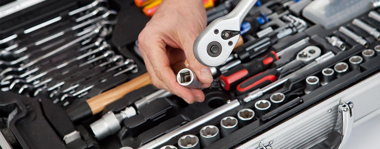 toolsbanner