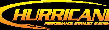 Hurricane-performance